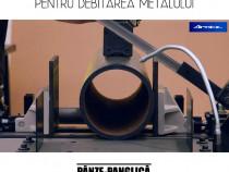 Fierastrau banda metal 1638x13x0.65x10/14 Bernardo Ebs 115