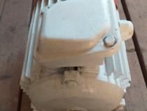 Generator pmg 2000w 48v 450rpm