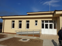 Avantajos Servicii Firma construcții experiența in domeniu