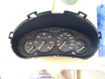 Ceasuri bord Peugeot Partner/Citroen Berlingo
