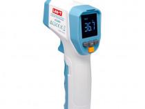 Termometru electronic non contact UNI-T UT305H