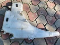 Vas spalator parbriz BMW E82 Cupe E81 E87 E90 E91 E92 E93