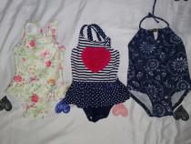 Costume de baie bebeluse