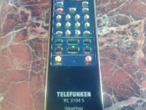 Telecomanda TELEFUNKEN RC-3104S