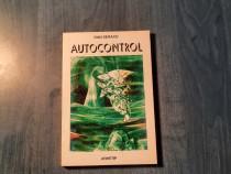 Autocontrol de Dan Seracu
