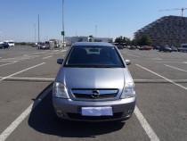 Opel Meriva 1,6 Benzină