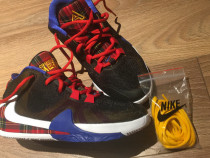 Nike sport gheata