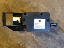 Motoras deschidere capac rezervor mini cooper 4308333