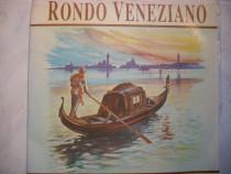 Rondo Veneziano - Allegro Milana - vinil