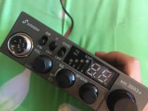 Statie radio CB Stabo XM3003E