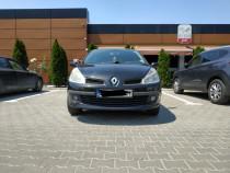 Renault Clio 3,numai 114000 km,diesel,unic proprietar
