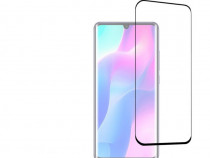 Folie sticla Full XIAOMI Redmi NOTE 9 Pro Note 8 Mi Note 10