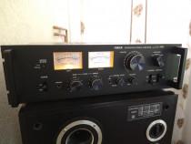 Amplificator FISHER CA-7000. Superb.