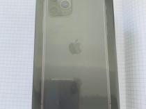 Iphone 11 Pro 64GB neverlock sigilat!
