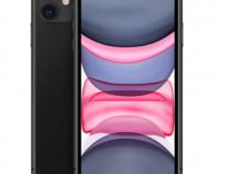 IPhone 11 128 GB negru