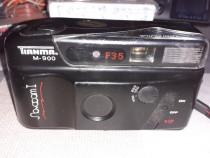 Aparat foto TIANMA M-900 de colecție