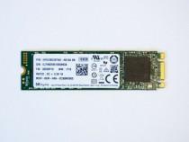 SSD SK hynix SC308 256GB M.2 2280 mSATA HFS256G39TND-N210A m