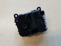 Motoras ventilator clima kia sorento b400730570