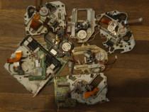 Mecanisme cd player cu mini motoare precizie CNC