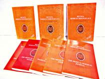 Carti de medicina / UMF Iasi / revista medico chirurgicala