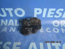 Broasca usa BMW E83 X3; 7202146