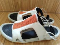 Sandale sport