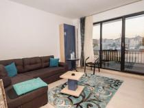 Apartament 2 camere Mamaia Nord KAZEBOO