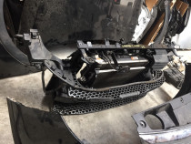 Trager cu radiatoare Kit Sportage 2.0 diesel 2013