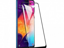 Folie Sticla Tempered Glass Samsung Galaxy A70 a705 2.5D Ful