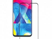 Folie Sticla Tempered Glass Samsung Galaxy A10 a105 M10 m105