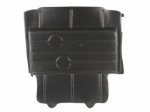 Scut motor BLIC Ford Transit 2.4 2000 - 2006 material ABS PC
