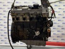 Motor fara anexe Mercedes Sprinter 311 313 413 2.2 CDI 2000