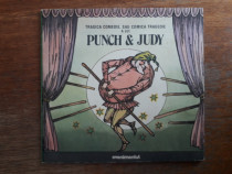 Punch & Judy - Piesa pentru papusi / R8P2S