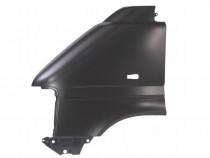 Aripa fata BLIC Volkswagen LT 28-46 II Box (2DA 2DD 2DH) 2.5