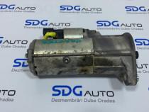 Electromotor Volkswagen Crafter 2.0TDI 2012 - 2016 Euro 5