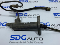 Cilindru Receptor Ambreaj Volkswagen LT 2.5TDI 2000 - 2006 E