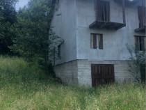 Pensiune Vatra Moldovitei