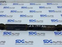 Amortizor Spate Volkswagen Transporter T5 2.5TDI 2003 - 2007