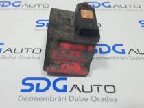 Tub Conector Opel Movano 2.3 CDTI Euro 5 2010 - 2015 Cod 028