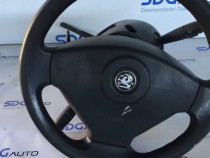 Volan Opel Vivaro 2.0CDTI 2007 - 2011