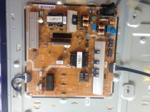 Sursa bn44-00709b din Samsung ue40h6400aw