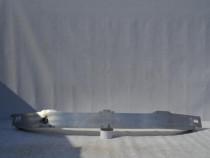 Intaritura bara fata Bmw Seria 1-2-3-4 2012-2020