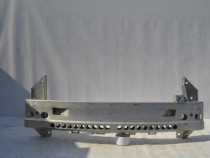 Intaritura bara fata Mini Cooper R50-R52-R53 2000-2006