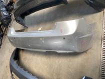 Bara spate Honda Civic 71501-SNB-V000
