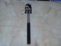 Stick telescopic