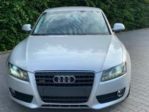 Audi A5, 2.0Tdi, 170cp, Quattro!!!