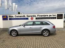 Audi A4 Avant | 2.0D | DSG | Navi | Clima | 2015
