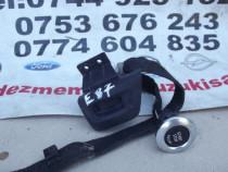 Contact BMW E87 buton pornire cheie dezmembrez BMW e87 2.0 d
