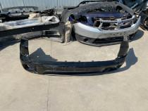 Bara spate BMW X5