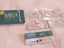 4 teste Ovulatie marca Barza sigilate